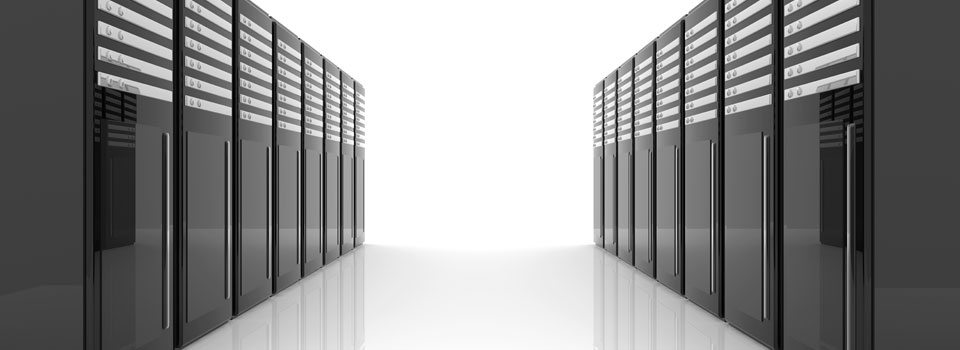 benefits-of-virtualization