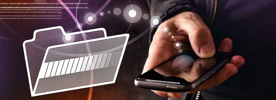 20141121-mobile-backup